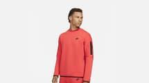 Nike : Air Max, Jordan, Air Force 1... pluie de promotions grâce à un code promo inédit !