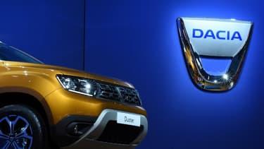 Avec Dacia, l'Alliance Renault-Nissan Mitsubishi peut rapidement devenir le spécialiste des véhicules électrifiés abordables.