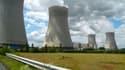 """Le """"grand carénage"""", un programme de rénovation du parc nucléaire qui va durer 15 ans."""