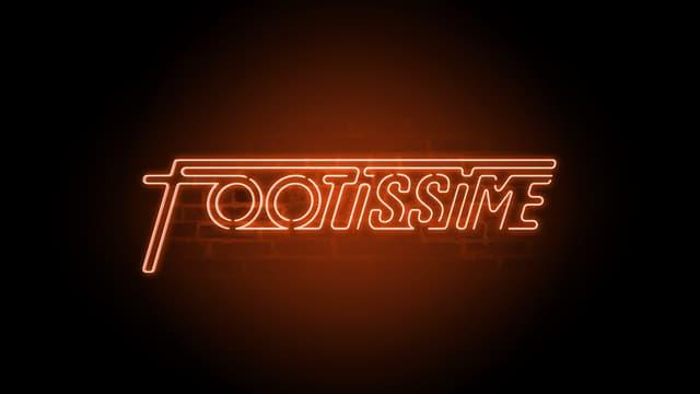 Footissime