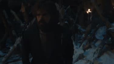 Le dernier épisode de Game of Thrones a souffert de quelques problèmes techniques.