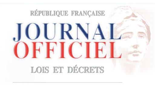 """Il n'y a plus que 4.845 abonnés à la version papier du """"Journal officiel"""""""