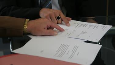 Le courtier peut se charger, au nom de l'entreprise cliente, de négocier les contrat de cloud avec les différents fournisseurs.