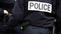 L'enquête a été confiée à la sous-direction de la police judiciaire des Hauts-de-Seine.