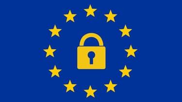 Depuis la mise en œuvre du RGPD en mai 2018, toute entreprise européenne doit être capable de sécuriser les données personnelles qu'elle détient.