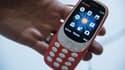 Avec le 3310, Nokia peut-il revenir dans la cour des grands de la téléphonie mobile? Les spécialistes en doutent, et pourtant...