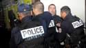 """Rixe d'Echirolles: huit suspects mis en examen pour """"assassinats"""""""