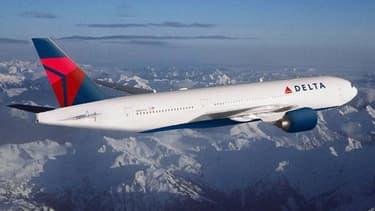 """Ed Bastian, PDG de Delta Air Lines, affirme que 2021 sera """"une année de reprise"""""""
