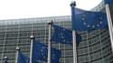 Les prévisions de Bruxelles n'incite pas à l'optimisme.