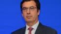 L'Arafer n'apprécie pas la candidature de Jean-Pierre Farandou.