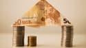 HSBC a publié une étude sur l'acquisition immobilière