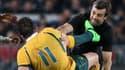 Nouvelle-Zélande - Australie : les cinq clés de la finale