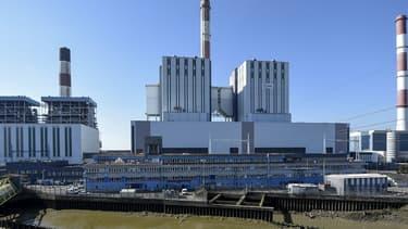 La centrale de Cordemais tournera ainsi entre 200 et 500 heures par an à partir de 2022 contre 4500 heures aujourd'hui, prévoit EDF.