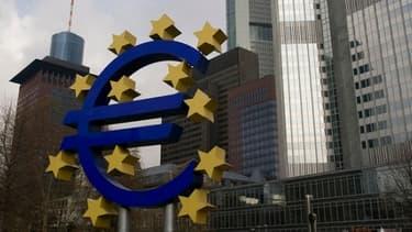 La BCE a suscité des attentes très fortes de la part de la BCE