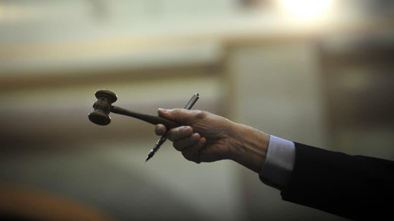 Rodez: un lot d'objets nazis retiré d'une vente aux enchères