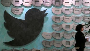 Twitter compte retrouver le chemin de la croissance