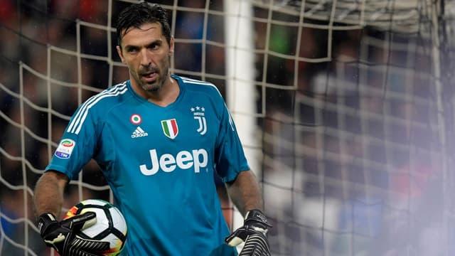 Juventus-Barça en direct