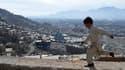 Au moins 13 morts ont été tuées dans un attentat-suicide au nord de Kaboul en Afghanistan - Lundi 22 Février
