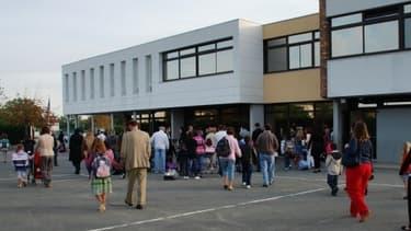 Selon l'association Familles de France, la hausse du coût de la rentrée scolaire sera de 1,4% en 2013.