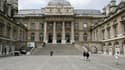Les juges d'instruction évoquent une somme d'argent blanchi de quelque 760 millions d'euros (image d'illustration)
