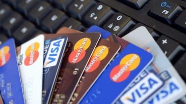 Le partenariat entre le groupe BPCE, Natixis Payments et TransferWise sera mis en œuvre début 2019, pour les clients bancaires de BPCE.