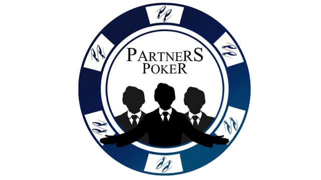Partners Poker, la nouvelle plateforme de Crowd Stacking