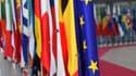 Quels pays européens profitent le plus du marché intérieur?