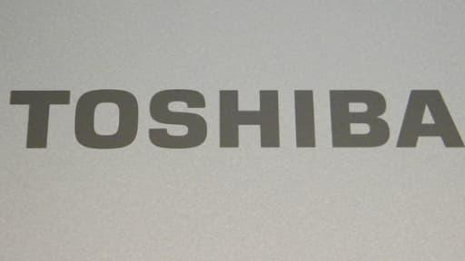 Toshiba compte fermer deux de ses trois sites de production de téléviseurs à l'étranger.