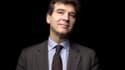 Arnaud Montebourg restera ministre du Redressement productif.