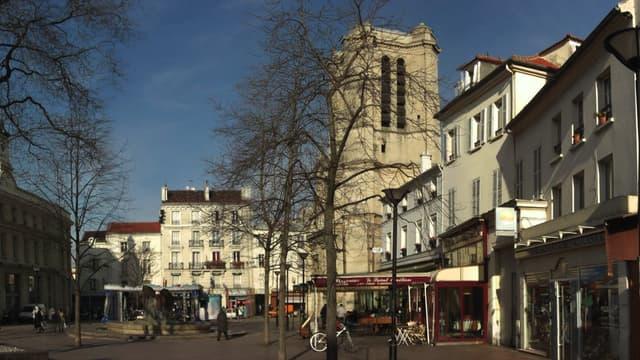 Les Parisiens considèrent de nouvelles options en banlieue pour trouver un logement plus décent, comme Aubervilliers