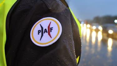Les neuf migrants, ont été pris en charge par les pompiers, le Samu et la Police aux frontières (PAF).