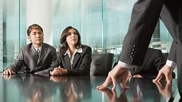 Les négociations entre les partenaires sociaux sur la formation professionnelle entrent dans leur dernière ligne droite..