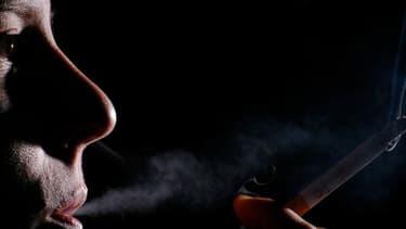 Le tabac contribue pour 15 milliards d'euros au financement de la sécurité sociale