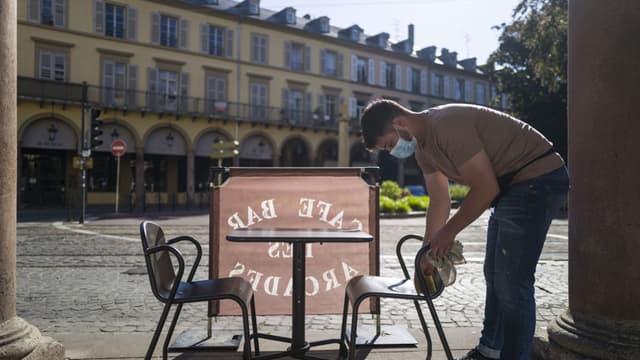 A Mulhouse, les prix immobiliers ont bondi de plus de 16% en 2020
