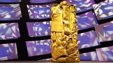 La 39e cérémonie des Césars sera présentée par Cécile de France