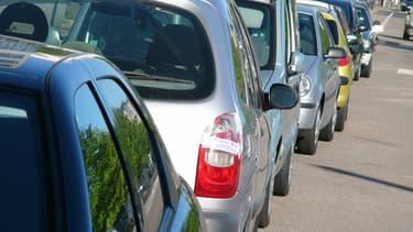 Un tiers de confiance sur place lors de la vente de votre voiture, c'est ce que propose Bonnie&Car.