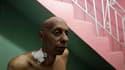 """Le Parlement européen a décerné jeudi son prix Sakharov """"pour la liberté de l'esprit"""" au dissident cubain Guillermo Farinas. Ce ournaliste indépendant âgé de 48 an s'est signalé en entreprenant 23 grèves de la faim pour défendre les libertés publiques au"""