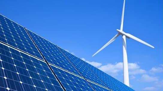 Pour France Énergie Éolienne qui salue un rebond de la filière en 2014, il faudrait passer de 1000 MW  installés par an en France à à 1600, voire 2000, pour atteindre les objectifs fixés par le gouvernement