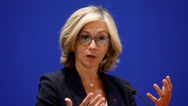 """Valérie Pécresse se """"refuse à imposer un impôt Covid-19 sur les Franciliens"""""""