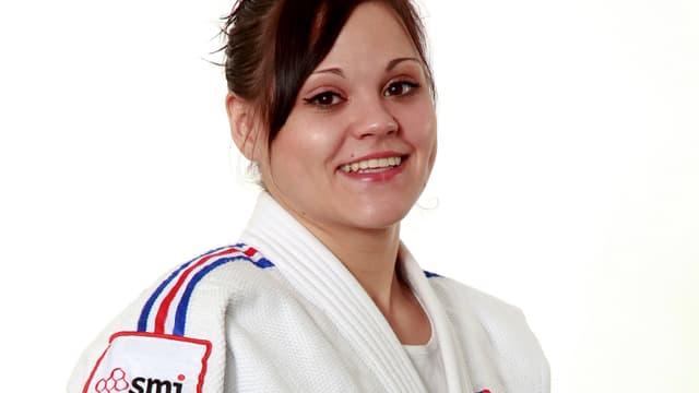 Laetitia Payet