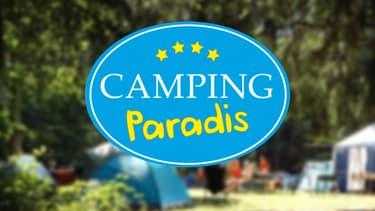 """Série télévisée sur TF1 depuis 2006, """"Camping Paradis"""" va se décliner en chaîne de campings, dès 2020. Image d'illustration"""