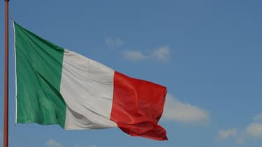L'Italie lance un programme informatique pour détecter les fraudeurs du fisc, ce mardi 20 août.