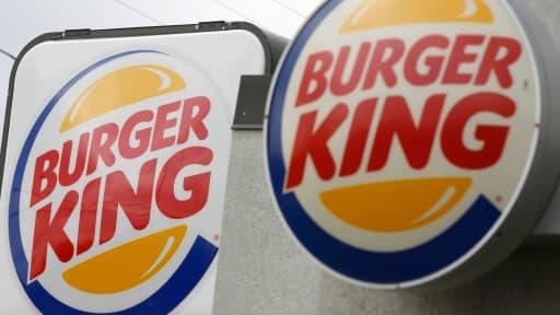 Burger King met fin à son exil de quinze ans et revient dans l'Hexagone, à Marseille pour commencer