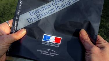 Quelle est la première motivation des Français qui investissent dans l'immobilier? Une étude s'est penchée sur la question...