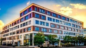 LMNP : Découvrez l'investissement immobilier dans les résidences gérées