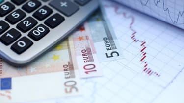 La croissance ne devrait pas accélérer au troisième trimestre, à en croire la Banque de France.