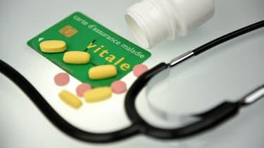 Comme les généralistes, les médecins spécialistes vont bénéficier de la nouvelle convention médicale.