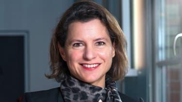 Catherine MacGregor est nommée nouvelle directrice générale d'Engie à compter du 1er janvier 2021.