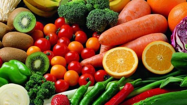 L'engouement des Français pour le bio est récent: 28% ont pris l'habitude d'en consommer depuis moins de 2 ans.