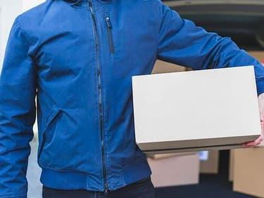 Le groupe Raja, spécialiste de la distribution d'emballages et d'équipements pour les entreprises, a profité d'une demande en hausse d'emballages pour le e-commerce.